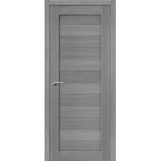 Порта- 21 3D grey