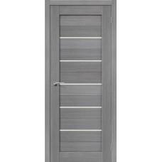 Порта- 22 3D grey