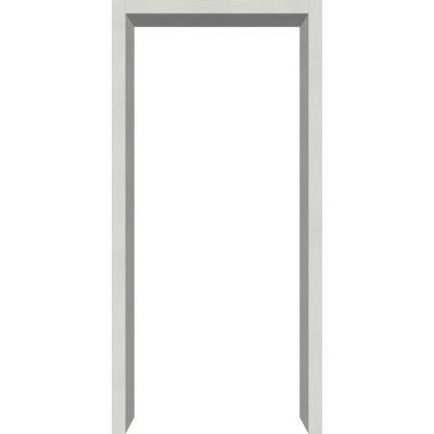 Межкомнатный портал Bianco Veralinga