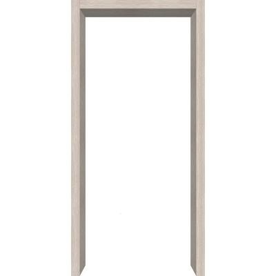 Межкомнатный портал Cappuccino Veralinga 20 см.