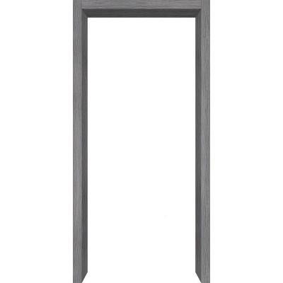 Межкомнатный портал Grey Veralinga