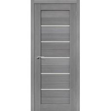 Порта-22 grey veralinga