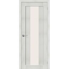 Порта-25 bianco veralinga