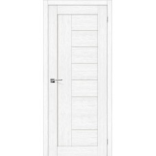 Порта-29 Snow Veralinga