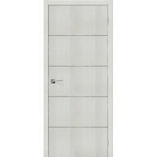 Порта- 50А-6 bianco crosscut