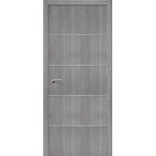Порта- 50А-6 grey crosscut