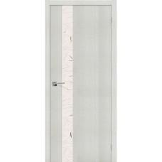 Порта- 51 SA bianco crosscut