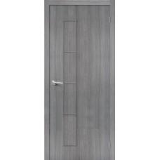 Тренд- 3 grey veralinga