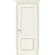Классико 33/ Nordic Oak White Сrystal