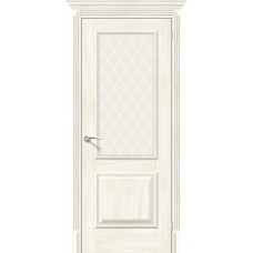 Классико 13/ Nordic Oak White Сrystal