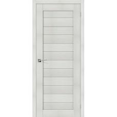 Порта 21/ Bianco Veralinga