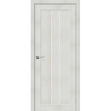 Порта 24/ Bianco Veralinga Magic Fog