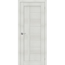Порта 26/ Bianco Veralinga