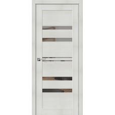 Порта 30/ Bianco Veralinga Mirox Grey