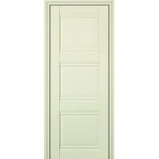 X 03 Ясень белый