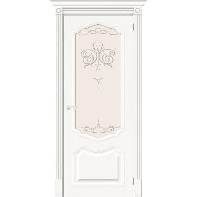 Вуд Классик 53/ Whitey White Art