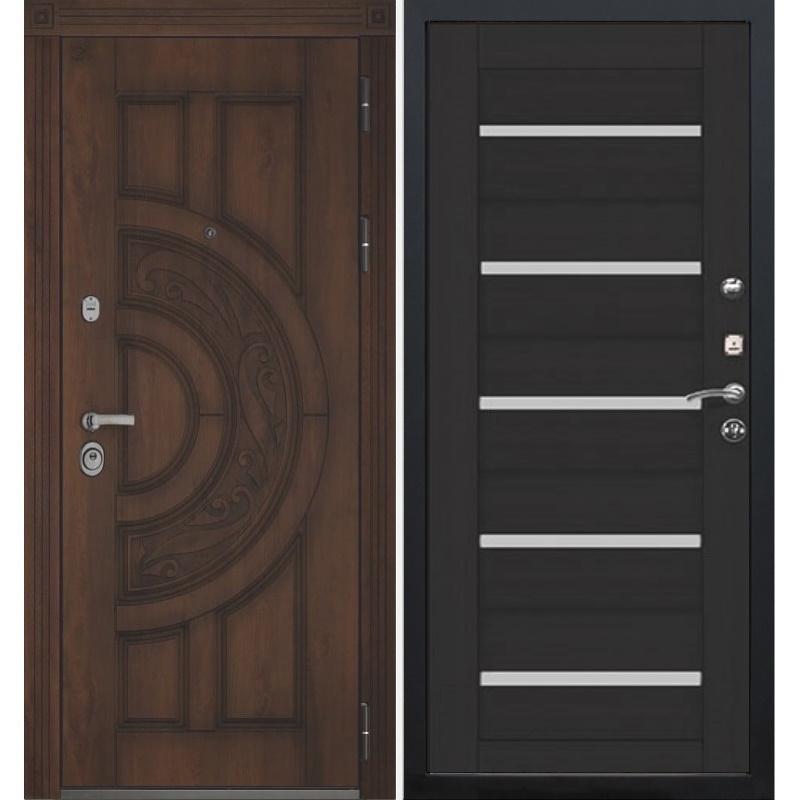 купить дверь атлант