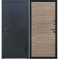 Входная дверь М 202