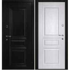 Входная дверь М 36