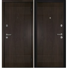 Входная дверь М 37