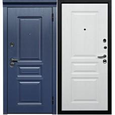 Входная дверь М 600 Белдорс 3 контура