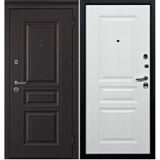 Входная дверь М 601
