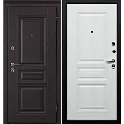 Входная дверь М 601 Белдорс 3 контура