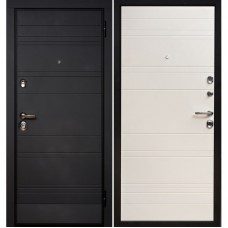Входная дверь М 700