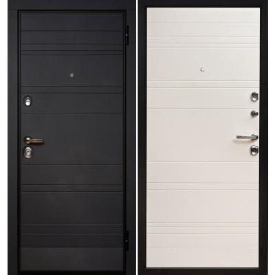 Входная дверь М 700 Белдорс
