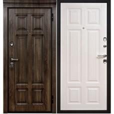 Входная дверь М 706
