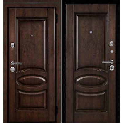 Входная дверь М 71