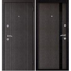 Входная дверь Техно 17