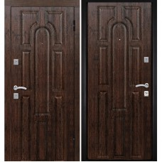 Входная дверь Техно 30
