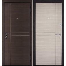 Входная дверь Техно 32
