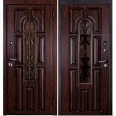 Входная дверь Техно 60