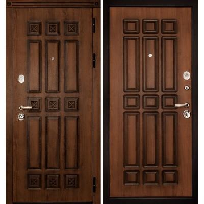 элит с элит двери металлические