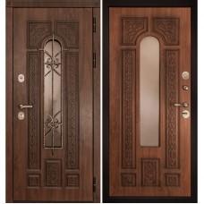 Входная дверь Русь