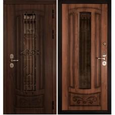 Входная дверь Сфинкс