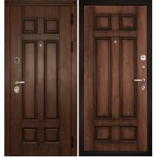 Входная дверь Вена