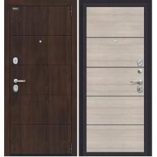 Porta S 4. П50  Almon 28/Cappuccino Veralinga