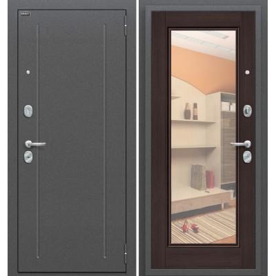 Дверь Флэш Wenge Veralinga/Reflex