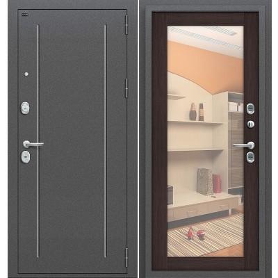 Дверь Groff  T2-220 Wenge Veralinga