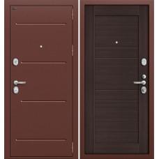 Дверь Groff Т2-221 Wenge Veralinga