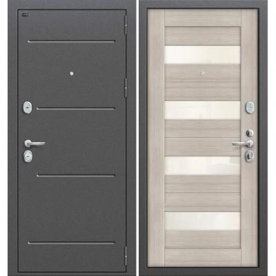 Дверь Groff T2-223 Cappuccino Veralinga