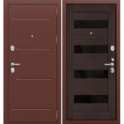 Дверь Groff Т2-223 Wenge Veralinga