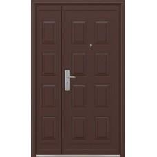 Тамбурная дверь D-101