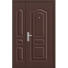 Тамбурная дверь K-600
