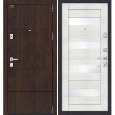 Porta M 4.П23 Almon 28/ Bianco Veralinga