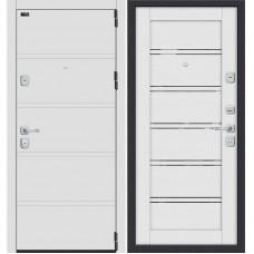 Porta M 8.Л28 White Stark / Virgin