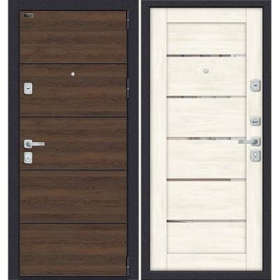Porta M П50.Л22 Tobacco Greatwood/ Nordic Oak